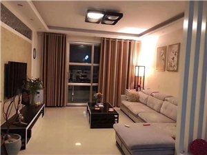 亿隆家天下3室 2厅 2卫834元/月