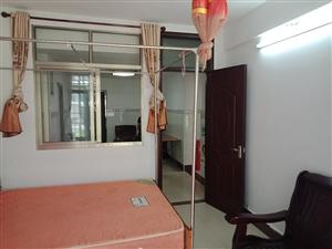 琼海海桂坊2室 1厅 1卫66万元
