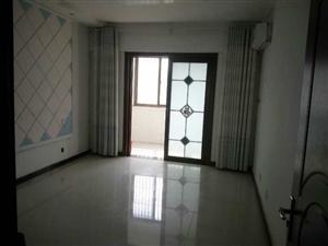 皇家翰林2室 2厅 1卫1250元/月