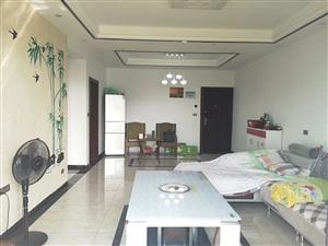 江南春天3室 2厅 2卫69.8万元