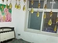 姜湾潮杰小区3室 2厅 1卫20万元
