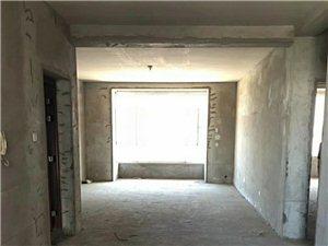 尚东家园2室 1厅 1卫95万元