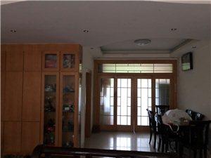 富洲花园C区4室 2厅 2卫63万元