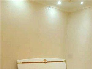 翰墨山水2室 0厅 1卫1000元/月