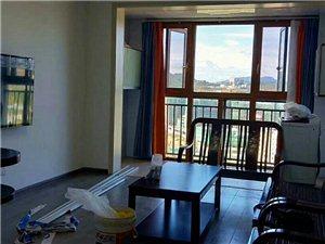 观澜湖2室 1厅 1卫1500元/月