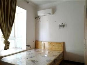 經典南一中學區房,拎包入住,可長租價格可商量