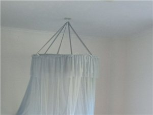 围城公寓1室 1厅 1卫800元/月