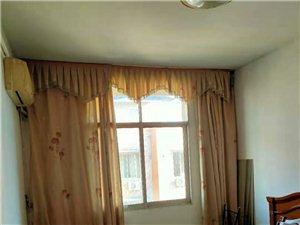 钟灵街 东风巷3室 2厅 1卫800元/月