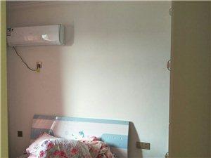 未来城3室 2厅 1卫1100元/月