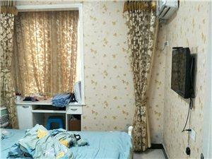 俪景湾2室 2厅 1卫950元/月