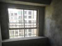 中城模范城4室 2廳 2衛93萬元