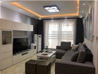 田园公寓3室 2厅 1卫66万元