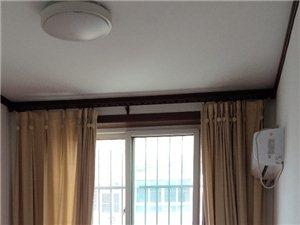 武夷山,4楼,四室3个空调,家具齐全拎包入住
