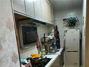 五里铺农批市场1室 1厅 1卫1300元/月