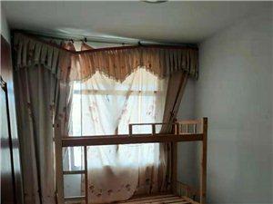 建行综合楼3室 2厅 1卫500元/月