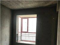 海玉名城3室 2厅 2卫60.8万元