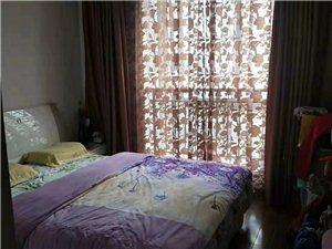 路发枫林绿洲3室 2厅 1卫1400元/月