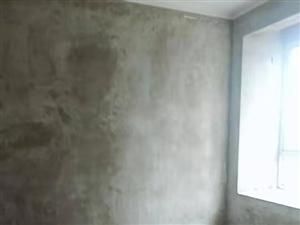 中山商城小区3室 2厅 1卫44.8万元