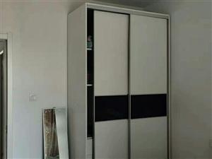 萬榮城市華庭3室 2廳 2衛1250元/月
