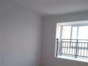 万景观邸3室 2厅 1卫16000元/月