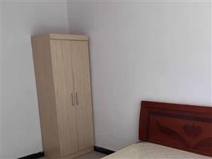 博吾附近楓門王小區2室 1廳 1衛850元/月