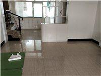 麒龙新城3室 2厅 2卫中装修可按揭