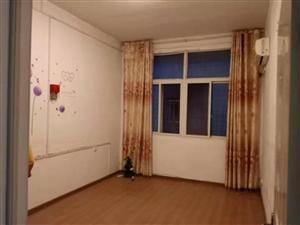 北關自建房7室 2廳 1衛1200元/月