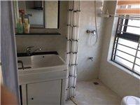 宝龙公寓1室 1厅 1卫精装1200元/月拎包入住