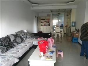 长江国际2室 2厅 1卫1300元/月