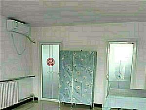 金色年華附近個人樓房單間1室1廚1衛