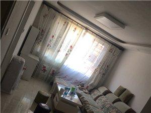 山水新城2室 1廳 1衛10000元/月