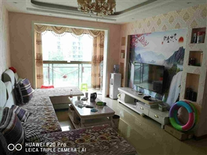 龙湾景城2室 2厅 1卫1000元/月