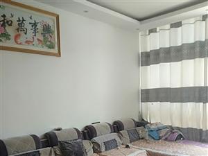 和美阳光住宅小区2室 2厅 1卫25.8万元