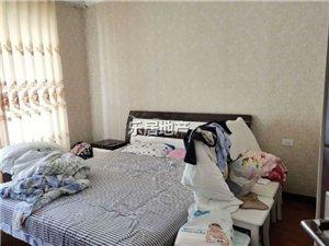肖家巷41号小区(肖家巷41号)3室 2厅 1卫900元/月
