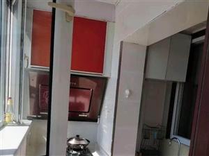 金水家园2室 2厅 1卫11000元/月