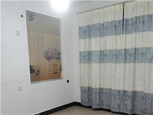 李敬灣3室 2廳 1衛550元/月