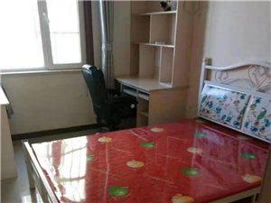 萬榮城市華庭2居室,拎包入住年租一萬二,