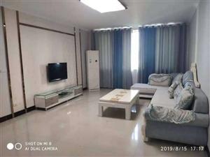 荔乡林2室 1厅 1卫56.8万元