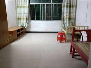 信丰县一小对面2室 1厅 1卫750元/月