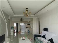 梦达尔龙园2室 2厅 1卫44.6万元