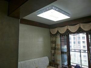 東順園精裝2房拎包入住價2400元/月