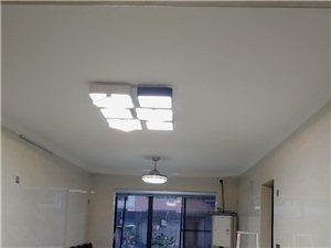 长安大厦3室 1厅 2卫2300元/月