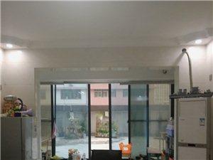 长安大厦2室 1厅 2卫2300元/月