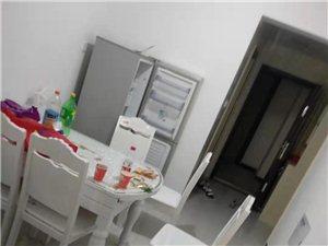 正和一中公园2室 2厅 1卫1400元/月