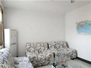 水利局家属楼2室 2厅 1卫1000元/月