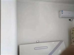 砖石城2室 2厅 1卫1200元/月
