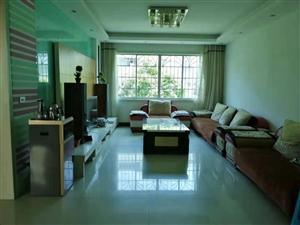 紫江花园3室 2厅 1卫14800元/月