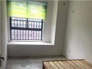 華安·御景園3室 簡裝出租
