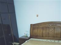 大公殿凤凰宿舍2室 1厅 1卫45万元