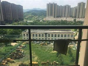 金桂苑3室 2廳 1衛10000元/月